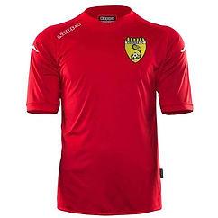 Short_Sleeve_Jersey_Red_Front_web_Caulfi