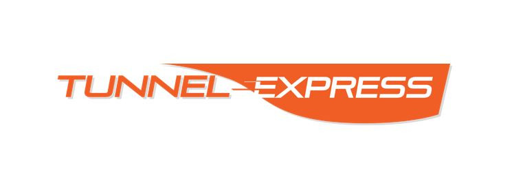 Tunnel Express