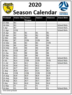 2020 Calendar.PNG