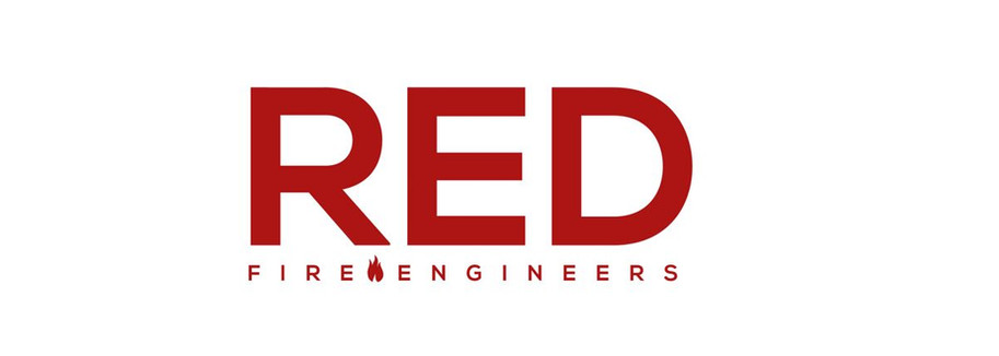 RED Fire Engineers