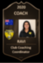 RAVI CCC.PNG