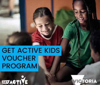 GET ACTIVE VOUCHERS ARE NOW AVAILABLE