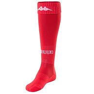 Socks_Red_45_f0c2536a-db91-4c8c-a971-ca5