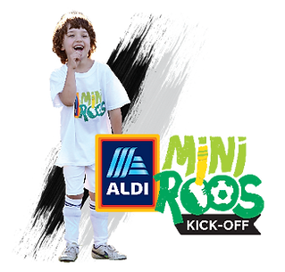 miniroos+3UP+kickoff.png