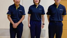 9.19【コーチ】新しくなりました!!