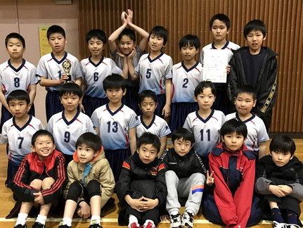 1.7 大田区冬季教育大会