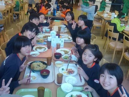 1.5-7 [女子]ウィンターキャンプ·小日向杯