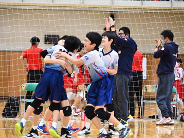 第41回東京新聞杯 (男子)