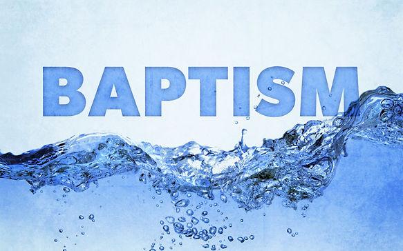 baptism-slide-1024x640.jpg
