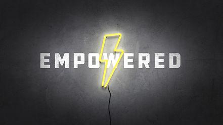 66457_Empowered.jpg