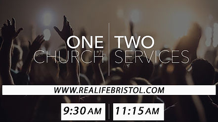 Two Services Slide (Updated).jpg