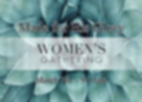 womens gathering slide 2.jpg