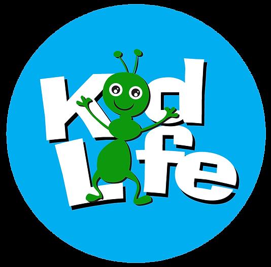 kids-life-logo-web.png