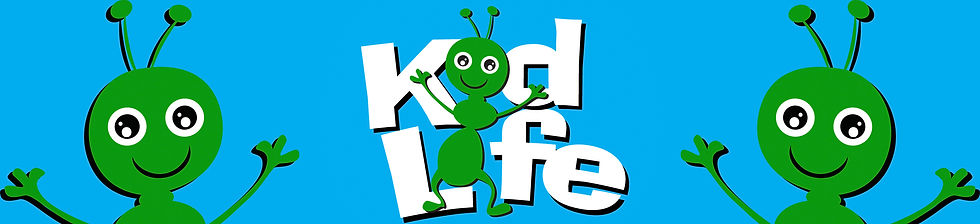 KidLifeBanner.jpg