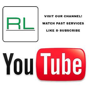 YouTube Channel Button.jpg