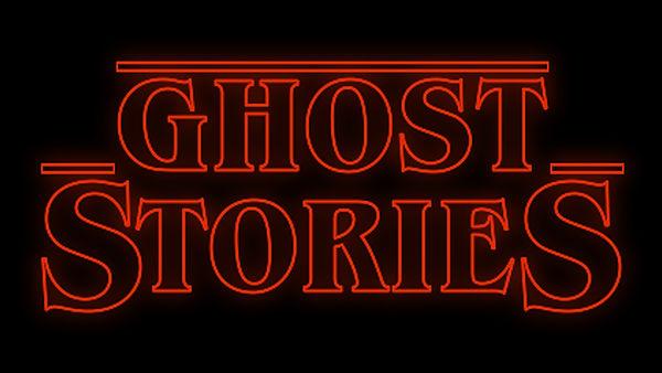 Ghost Stories 2020 Slide.jpg