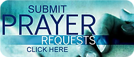pray button.png