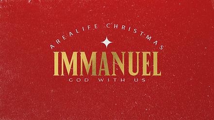 Realife Christmas Immanuel Slide.jpg