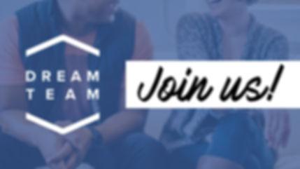 Dream team join us.jpg