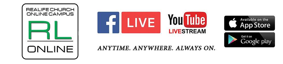 Online Campus Banner.jpg