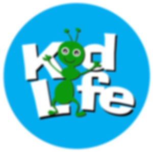 kids-life-logo-high-res-01.jpg