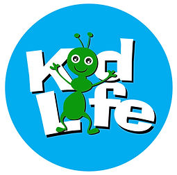 kids-life-logo-high-res-01.jpg