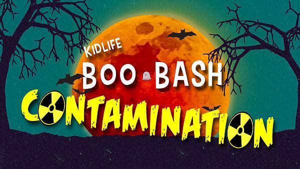 Boo Bash 2020 Logo.jpg