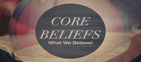 Core-Beliefs-1-1.jpg