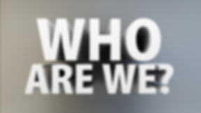 who-are-we.jpg
