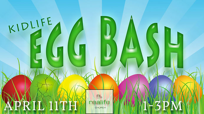 Egg Bash Slide.jpg