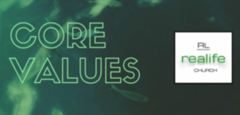 core values logo.jpg