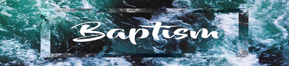 Baptism 2.jpeg
