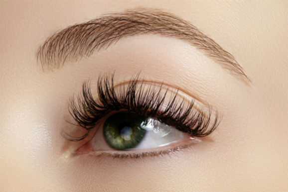 eyelash-perm.jpg