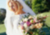 Wedding Silver Kreta Kosten Griekse Bruiloft