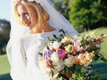 Pre-Wedding Hair Care 101  |  Hair Design by ANARI