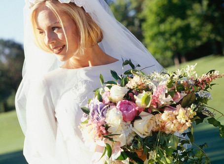 """Na Oficina das Mãos, tem """"Dia da Noiva, Madrinhas e Debutantes"""" o Ano Todo!"""
