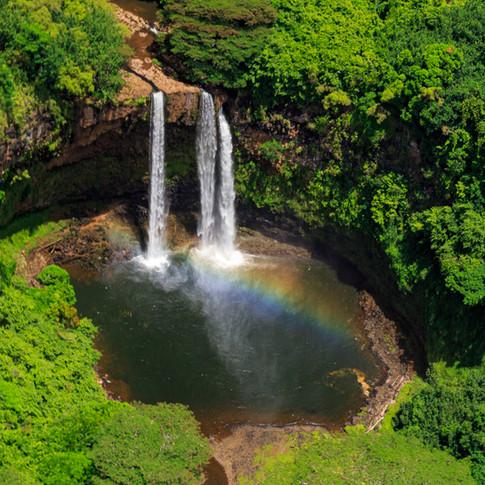 waterfall_ss-2325.jpg