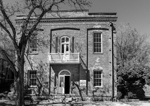 Courthouse-1698.jpg