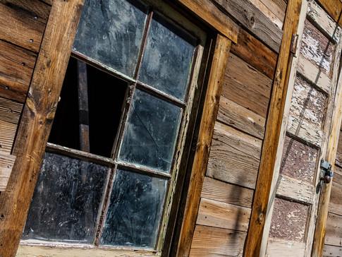 Windowdoor-3493.jpg