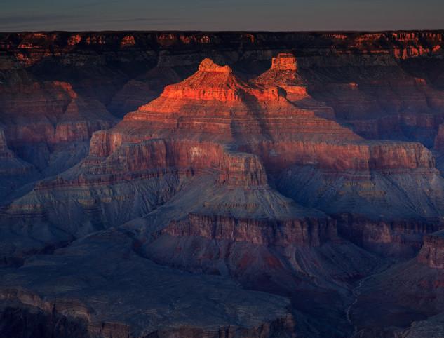 sunrise_cs-6902.jpg