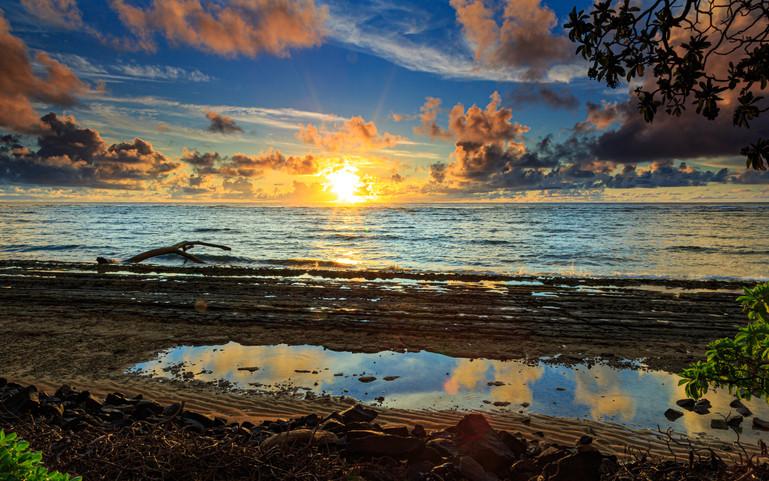 sunrisereflection_ss-2476.jpg