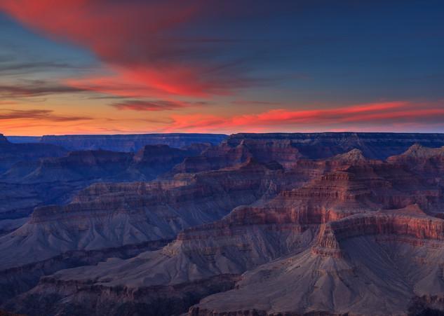 sunset_cs-6922.jpg
