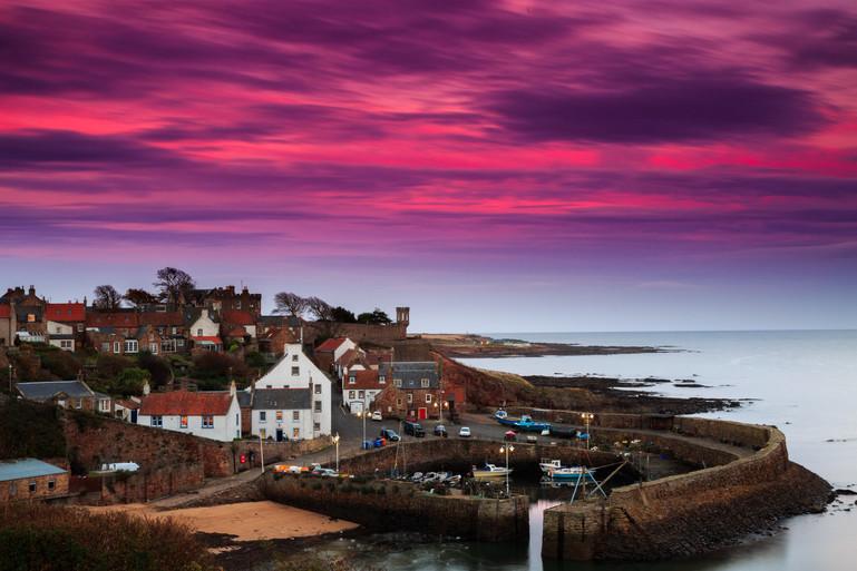 Fife Sunset-9109.jpg
