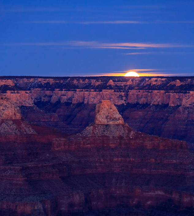 moonrise_ss-6749.jpg