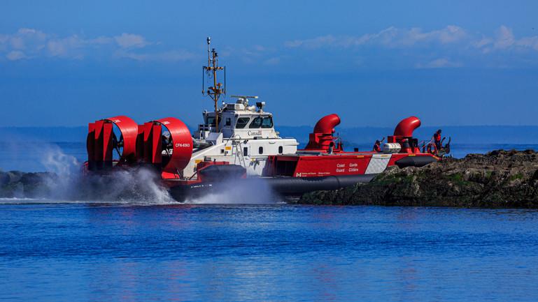 coastguard_ss-1429.jpg
