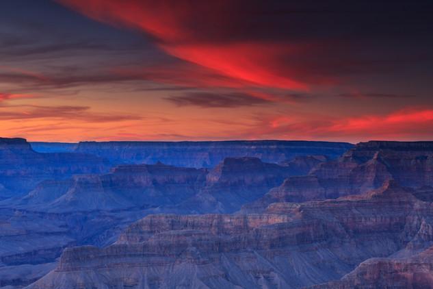 sunset3_ss-6732.jpg