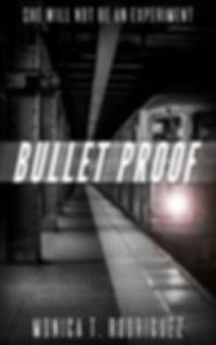 BULLET PROOF EBOOK.jpg