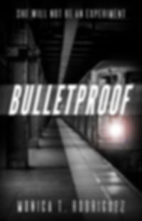 BULLET PROOF EBOOK.jpg