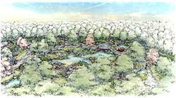 aerial lake view render.jpg