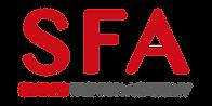 Logo SFA Transparent-1.png